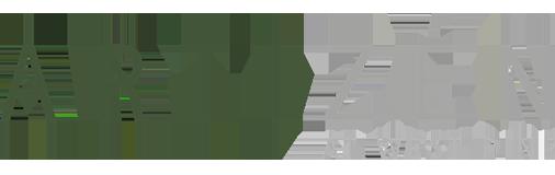 Artizén Logo