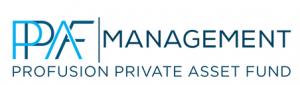 PPAF Management